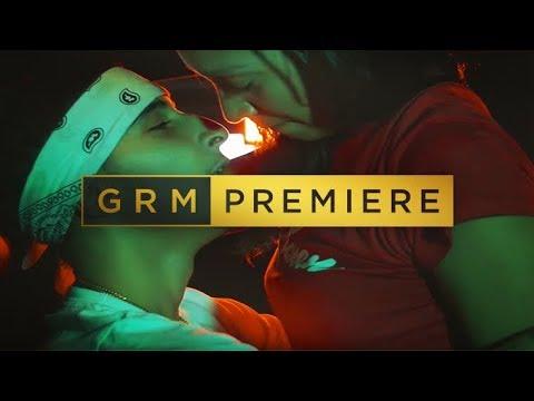 Geko - Lock The Door [Music Video] | GRM Daily