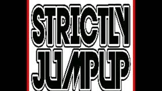 30 Mins Jump Up Drum And Bass Mix - 18 8 2018