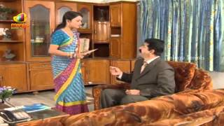telugu-serials-video-27117-Subhalagnam Telugu Serial Episode : 98