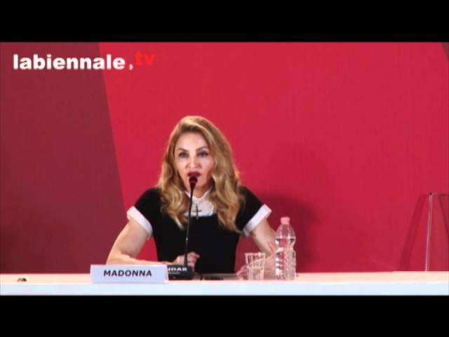 immagine che accompagna il video