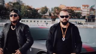 "YSG Boss & El Patron(ECCC) ""Bachkam"" 2016"