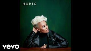 Emeli Sandé - Hurts (offaiah Edit) (Official Audio)
