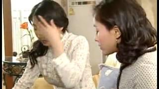 사랑과 전쟁 시즌1 - Marriage Clinic: Love & War1 20050204  #004