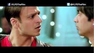 Kismet Love Paisa Dilli Official Trailer HD