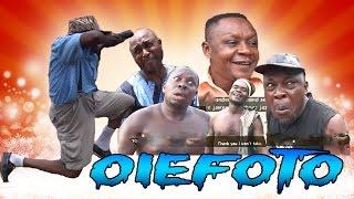 OLEFOTO - Latest Edo Comedy Movies 2016