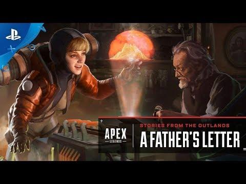 Apex Legends | PS4 Games | PlayStation