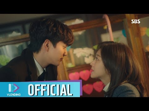 [MV] 에이프릴(April) - Magic Dream [복수가 돌아왔다 OST Part.9(mystrangehero OST Part.9)]