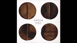 Kronos Quartet — Aheym ( Full Album )