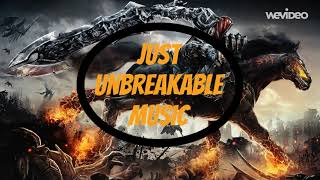 2 Hours of Gaming Music- Just Unbreakable Gaming Music