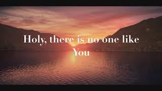 Build My Life - Peyton Allen | Bethel Music Worship (Lyrics)