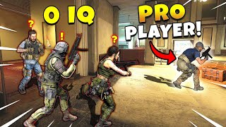 *NEW* WARZONE BEST HIGHLIGHTS! - Epic & Funny Moments #105