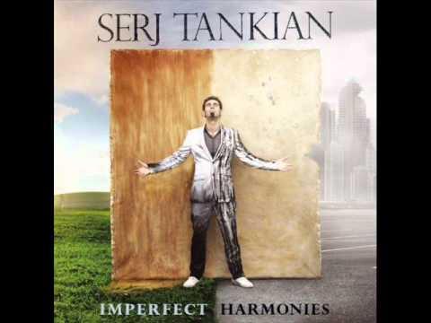 Serj Tankian - Reconstructive Demonstration