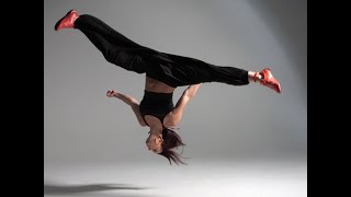 The Best Of Chloe Bruce - The Perfect Human (2)