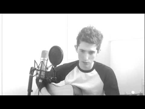 Baixar Living In The Moment - Jason Mraz (Cover)
