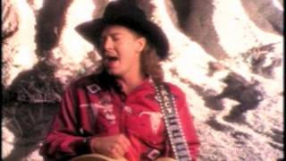 Throwback Thursday Tracy Lawrence  Alibis