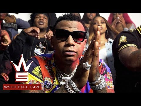 Mo3 Feat. Moneybagg Yo