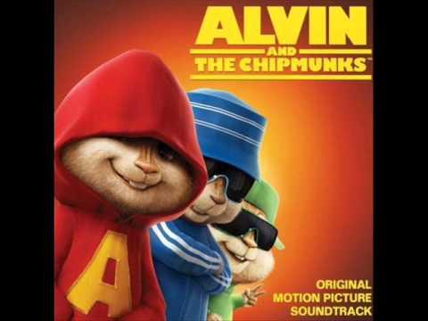 Bow Wow Feat. Sean Kingston - Put that on My Hood - Chipmunk
