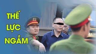 Tin mới công bố Tướng Phan Hữu Tuấn đã giúp Vũ Nhôm trốn thoát thế nào