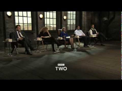 Dragons' Den: Episode 2 Preview - Series 11 - BBC Two - Smashpipe Entertainment