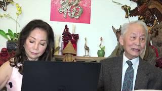 Lịch sử qua Kinh dịch với nhà tử vi tướng số Nguyễn văn Lành