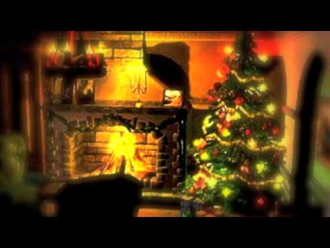 Bing Crosby - Happy Holidays (Decca Records 1942)