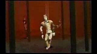 David Bowie - Survive thumbnail