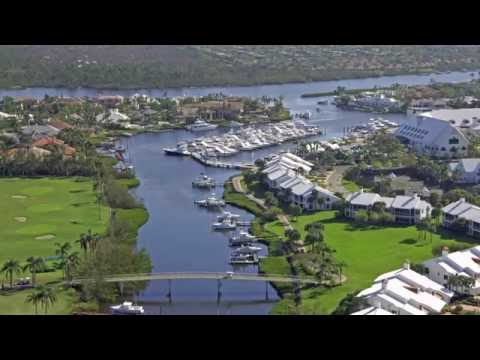 Why You Should Live At Admirals Cove - by Admirals Cove Realty
