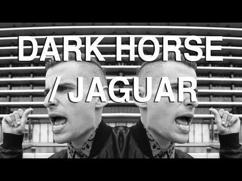 Baixar Katy Perry - Dark Horse / Jaguar - Acapella