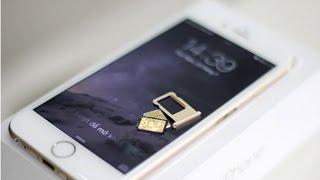 iPhone bị lock nguyên nhân và cách khắc phục