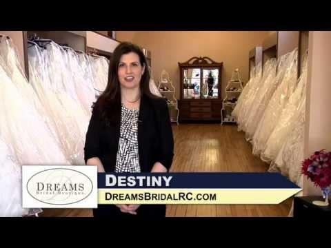 Ultimate Bride Survival Guide