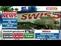 Netherlands Sends Ventilators, O2 | Switzerland, Poland Also Send Aid | NewsX  - 02:18 min - News - Video