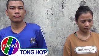 THVL | Khởi tố 2 đối tượng bắt cóc con chủ nhà tại Kiên Giang