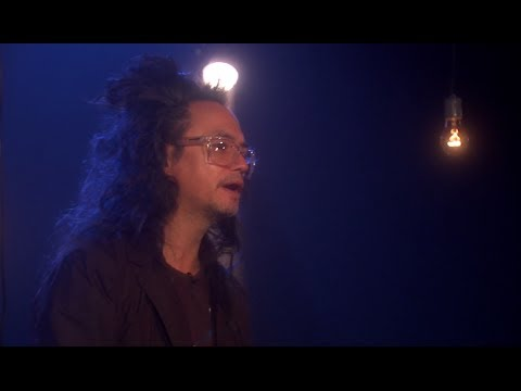 "Shingy Speaks! What does a ""Digital Prophet"" Do?"