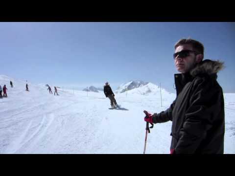 Skifoan 2012 (Frankreich)