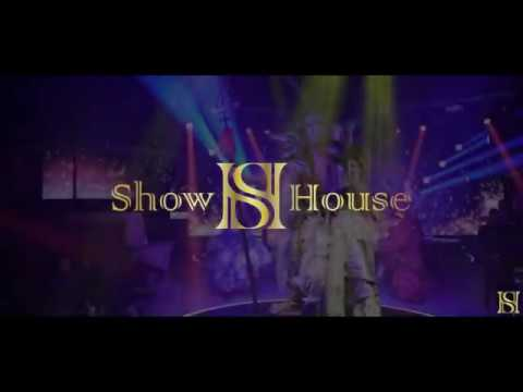 White Party at Show House Macau