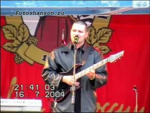 Александр Звинцов --