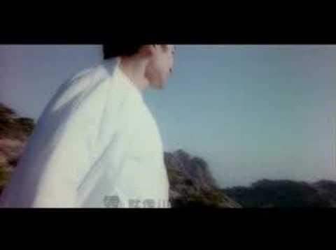 andy lau - wo de xin zhi ke rong na ni