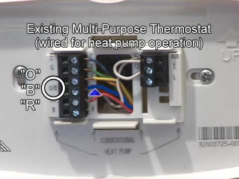 hqdefault Images Of Trane Gas Unit Heater Wiring Diagrams Model Wire on