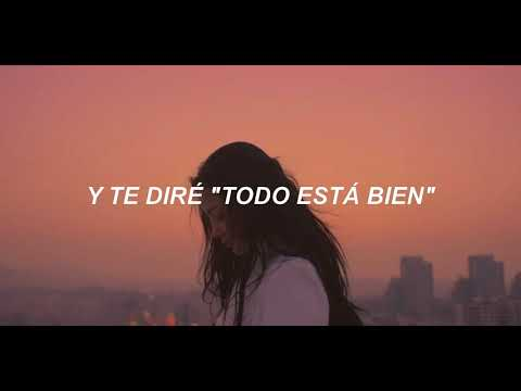 Lee Hi ; Breathe // Sub Español