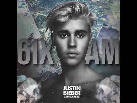 Justin Bieber - 6ix AM [UNRELEASED ALBUM]