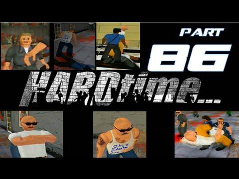 Baixar Let's Play: Hard Time - Part 86 - CHAOS, DESTRUCTION, MURDER