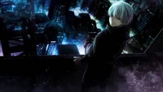 『Tokyo Ghoul ED』 Kisetsu wa Tsugitsugi Shindeiku || English【☁ Sky ☁】