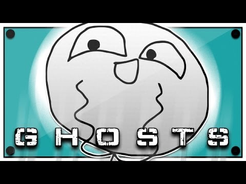 COD Ghosts- Funny Moments Montage #4 (Hilarious Bomb Traps!) - Rudolph - Smashpipe Games Video