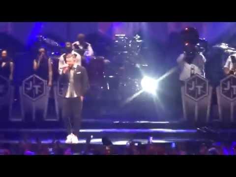 Baixar Justin Timberlake - MIRRORS EPIC FINALE Sydney 1/10/14