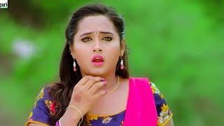 New Release Movie 2018 #Khesari Lal Yadav Kajal Raghwani Full Movie MEHANDI LAGA KE RAKHNA