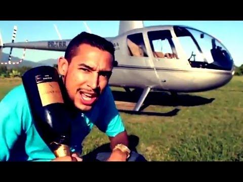 Baixar MC Tikão - To Planejando ficar rico esse ano (Clipe Oficial HD) Part MC Frank 2013