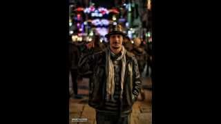 Cash Para Lazım (ft. Beta & Tuhan)