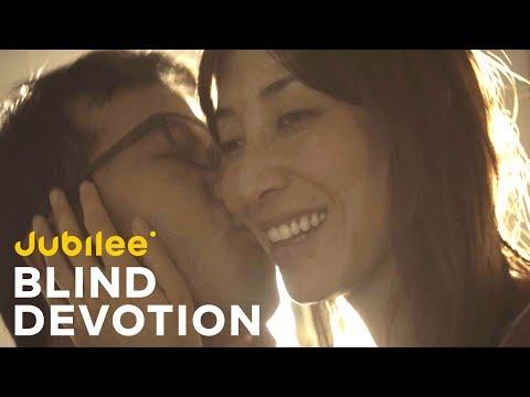 Blind Devotion   Jubilee Media Short Film