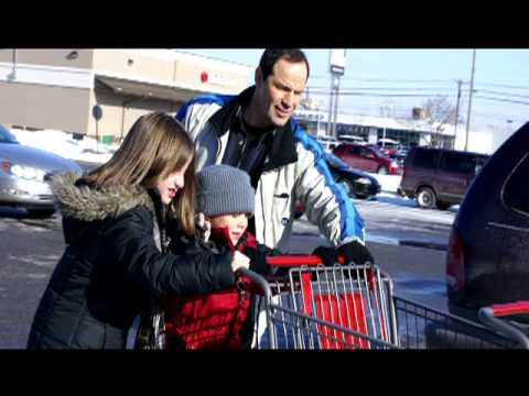 "Catholic Charities of Western New York - ""Basic Needs"" :30 Spot"