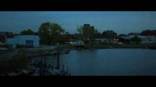 Mystic River - Trailer HD